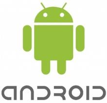 เจ๋งอะ! เทคนิคง่ายๆ ช่วยให้  Android เร็วขึ้นแบบไม่ต้องลงแอพฯ เพิ่ม