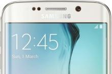 รางวัลสมาร์ทโฟนกล้องยอดเยี่ยมเปลี่ยนมือ กลายเป็น Galaxy S6 Edge เหนือกว่า iPhone 6