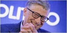 เผย 15 คำทำนาย Bill Gates ที่ลั่นไว้เมื่อ 16 ปีก่อนและแม่นยำจนน่ากลัว!!