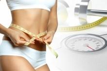 กฎเหล็ก 6 ข้อเพื่อการลดน้ำหนักที่เร็ว และได้ผลชัวร์ๆ