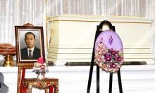 งานศพที่เรียบง่ายของคนรวยแสนล้าน เจ้าพ่อกระทิงแดง
