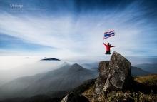 11 สถานที่ในไทย ที่ควรไปก่อนตาย