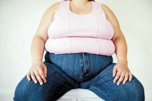 อ้วน กับ 7 เรื่องน่ารู้ น้ำหนักลดเร็วในช่วงแรกแต่ต่อไปทำไมไม่ลด
