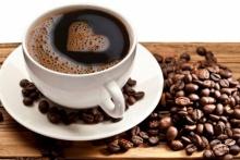 เรื่องดี ๆ ของกาแฟที่คุณอาจไม่เคยรู้
