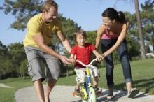บาป 14 ประการ ที่พ่อแม่ทำต่อลูก โดยที่ไม่รู้ตัว... รีบอ่านก่อนสายไป