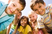 วิธีการเลี้ยงลูกผิด ๆ ทำให้ลูกไม่เชื่อฟัง