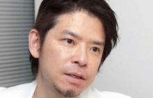 คุณหมอคนนี้ ปัจจุบันอายุ 56 แต่หน้าอ่อนกว่าอายุมาก!! เขาทำได้อย่างไรมาดูกัน?