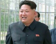 เพื่อ?? หนุ่มทุ่มเงินทำหน้าให้เหมือน ผู้นำ คิมจองอึน !!