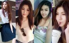 สาววีนเกมเศรษฐี!!ตอนนี้เธอกลายเป็น Netidol ที่สวยใสและแซ่บมาก