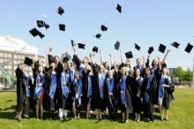 เช็คเลย มหาวิทยาลัยใด ดีที่สุดในโลก ปี 2014-2015 !?