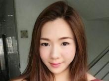 """""""จียุน วู"""" สาวน้อยหน้าใส แต่ถ้าได้เห็นหุ่นเธอแล้ว ผู้ชายมีอายอ่ะ!!"""