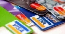 [เตือนภัย] เป็นหนี้บัตรเครดิตกว่า 150,000+ โดยไม่รู้ตัว