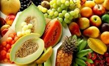 คุณจะไม่แก่ ถ้ากินผลไม้อย่างถูกวิธี