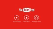 เปิดตัว YouTube Red ดูวิดีโอแบบไร้โฆษณา แต่มีข้อแลกเปลี่ยนนะ!??