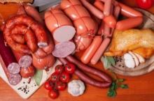 ตอบทุกข้อสงสัย เรื่อง ผลิตภัณฑ์เนื้อแปรรูปและเนื้อแดง ก่อมะเร็ง