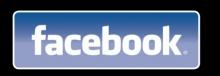 เตือนภัย!! ระวังโดนหลอกให้กรอกชื่อและรหัสของ Facebook