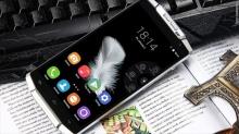 เปิดตัวสมาร์ทโฟนแบตโคตรอึด ถึกและทนใช้งานได้ถึง 15 วัน!