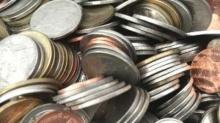 วิธีออมเงินง่ายๆ เพียงประหยัดเงินวันละ10บาท ภายใน52 วัน คุณจะมีเงินเก็บ 1หมื่นบาท