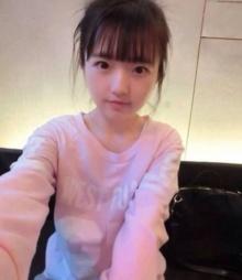 หน้าตาโกงอายุ สาวจีนวัย 37 หน้าเด็กจนไม่อยากจะเชื่อ!