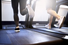 หากต้องจำบางเรื่อง-ให้ออกกำลังกายหลังจากเริ่มจำ 4 ชม.