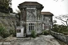บ้านผีสิงในฮ่องกง ธุรกิจคุ้มค่าในราคาคุ้มเงิน