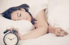 นอนมากเกินไปมีแต่ผลเสีย