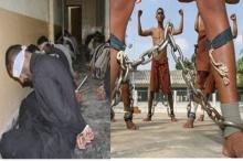 ชมภาพ!14 คุกสุดโหดแม้แต่หนูยังไม่อยากอยู่ มีไทยด้วย