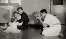 10 มงคลชีวิตจากพ่อหลวงที่พ่อแม่ควรสอนลูก