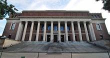 มารู้จัก Harvard University สถาบันเก่าแก่ที่สุดในอเมริกา จุดมุ่งหมายของนักเรียนทั่วโลก!!