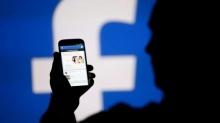 รู้ยัง!! ผลวิจัยล่าสุดชี้คนเล่น Facebook มากเกินไปจะมีความสุขน้อยลงเพราะเหตุนี้!!