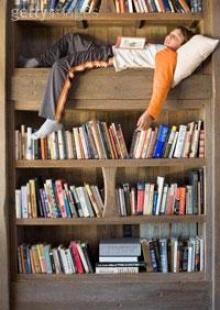 ทำไม นอนอ่านหนังสือ จึงรู้สึกเพลียได้ง่าย ?
