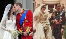 9 เรื่องที่จะทำให้เห็นว่าการเป็นเชื้อพระวงศ์ของอังกฤษนั้น ไม่ใช่ง่ายๆ เลยนะ!!