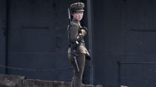 อดีตทหารหญิงเกาหลีเหนือแฉแหลก! ฝึกหนักจนประจำเดือนขาด