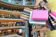 5 สัญญาณอันตรายที่บ่งบอกว่า คุณกำลังเป็นคน ใช้เงินเกินตัว