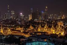 กรุงเทพฯ ครองอันดับ 1 เมืองท่องเที่ยวยอดนิยมในเอเชีย ประจำปี 2018