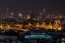 เช็คเลย!! กรุงเทพฯ อยู่ตรงไหนในอันดับเมืองค่าครองชีพแพงที่สุดในโลก