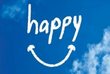 21 ข้อคิด ในการใช้ชีวิตให้ชีวิตมีความสุข