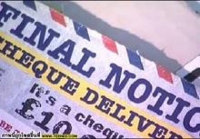 อ่านสักนิด ก่อนคลิก Forward mail