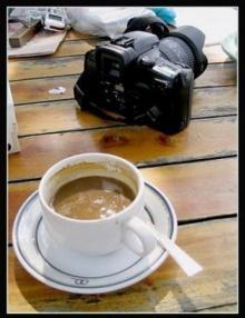 กาแฟเป็นยาไวอากร้า!