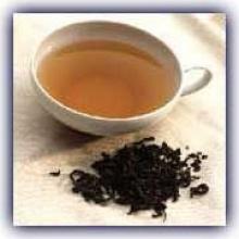 ชา มีประโยชน์มากกว่าที่คิด