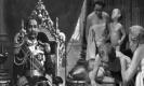 พระราชบัญญัติเลิกทาส ร.ศ. ๑๒๔ น้อมรำลึกพระมหากรุณาธิคุณ เสด็จพ่อร.๕ ๒๓ ต.ค.วันปิยมหาราช