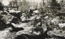 """ภาพประวัติศาสตร์ """"การพรางตัว"""" ของทหารหญิงฝ่ายสัมพันธมิตร ในสงครามโลก"""