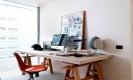 ควรวางโต๊ะคอมพิวเตอร์ไว้ตรงไหน งานที่ทำถึงจะไม่ติดขัด ผลงานเป็นไปตามเป้าหมาย