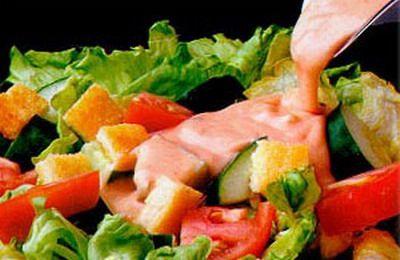 กินอาหารเพื่อสุขภาพ