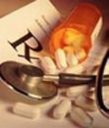 เตือนใจ...เมื่อใช้ยา 2
