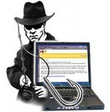 5 วิธีที่นิยมใช้ป้องกันตัวเอง จากฟิชชิ่ง และข้อความอี-เมลหลอกลวง