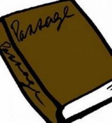 เก็บหนังสือเก่าไม่ให้ขึ้นรา