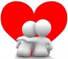 คุณกล้าสารภาพรักมากแค่ไหน?