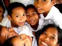 วิกฤติเด็กไทยไม่อยากมาโรงเรียนพุ่ง