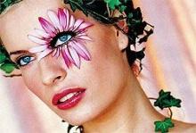 ปีใหม่แล้ว!!ทำความสะอาดอุปกรณ์ Make up กันเถอะ